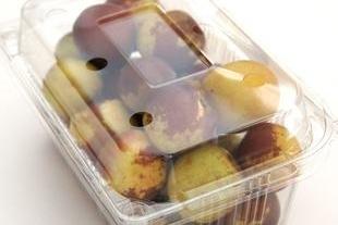 Linpac食品托盘入围欧洲EBAE奖项