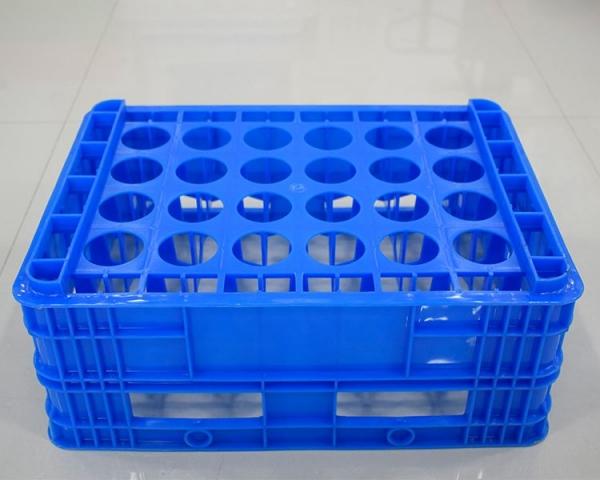 塑料托盘有哪些强有力的优势?