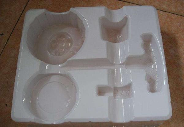 购买塑料托盘还应该注意哪些问题