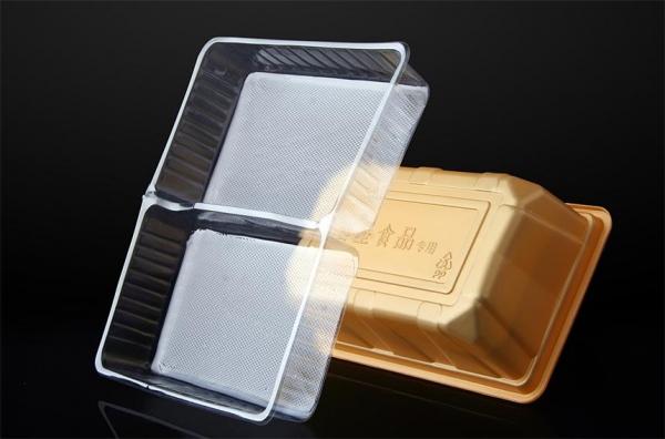 什么是吸塑包装产品?