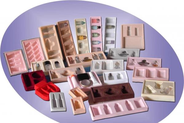 做透明吸塑包装应选择什么样的模具好?