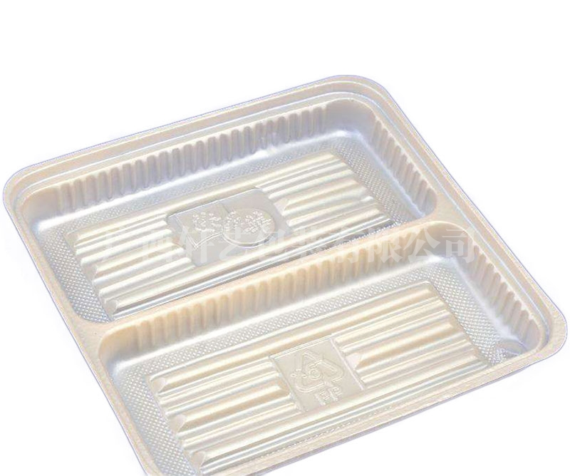 食材吸塑托盘泡壳