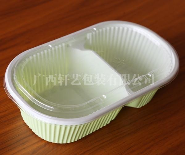 食品厚吸塑托盘